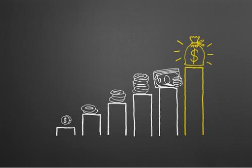 Open Insurance raises $31 million in funding round