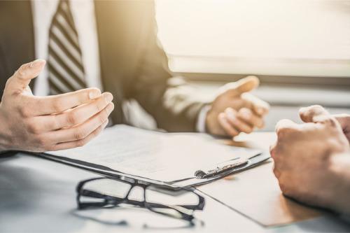 ProRisk launches general liability insurance on quick quote broker portal