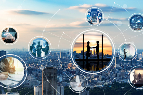 Sedgwick announces upgrades to global smart.ly platform