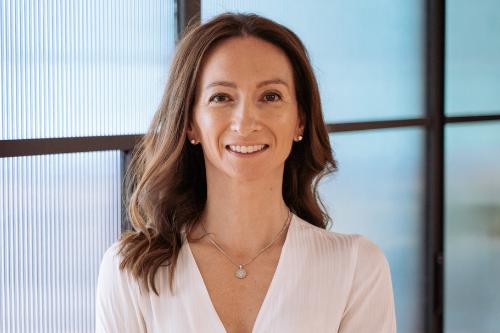 "Outgoing Insurtech Australia chief on ""incredibly rewarding"" stint"