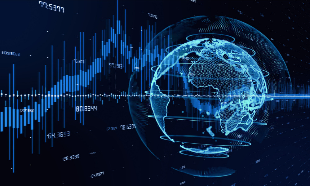 Insurtech firm Open begins global expansion