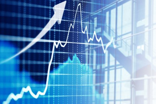 Underwriting agency sector poised to see rapid growth