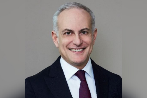 Marsh, küresel büyüme lideri, kredi uzmanlıklarını işe alıyor