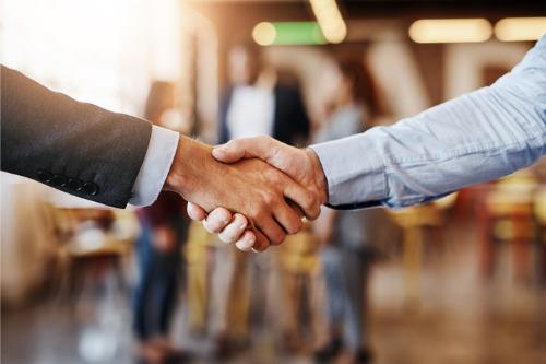 Honey Insurance partners with Comcast Company