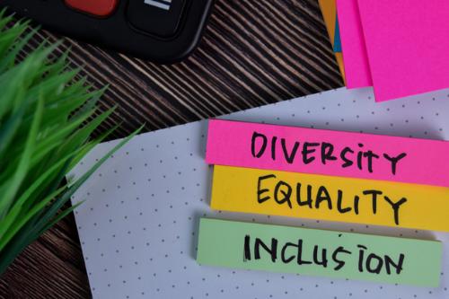 Examining Zurich's new gender affirmation leave