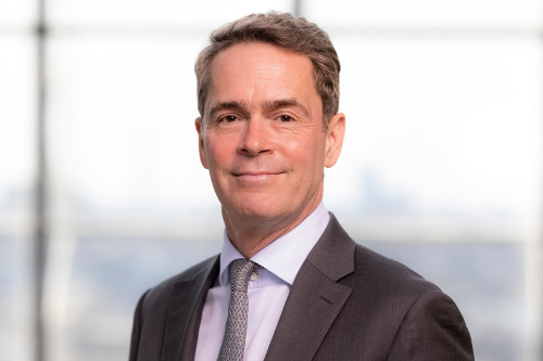 """""""We won't tolerate loss-making syndicates,"""" Lloyd's chief says"""