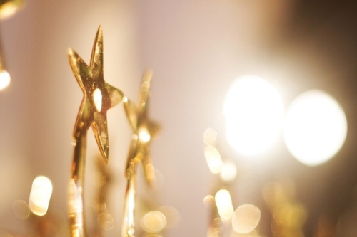 Allianz to announce winners of Donna Walker Awards at online event