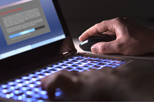 AGCS warns of pandemic driven by ransomware