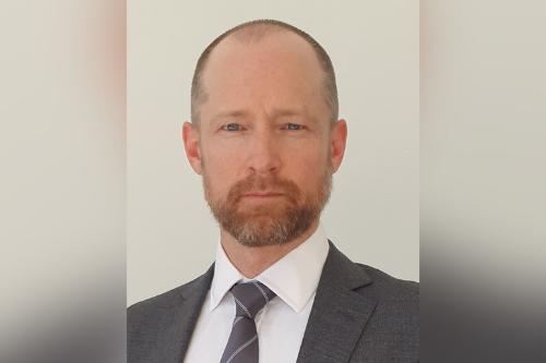 Aussie underwriter explains French submarine deal disaster