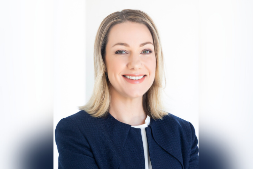 M&A insurance specialist Fusion appoints new managing partner