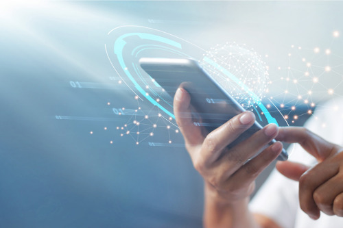 Insurtech CoTé launches agency management solution in the US