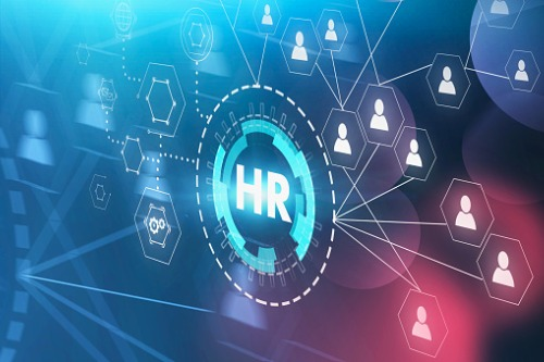 Top 3 emerging trends in HR technology
