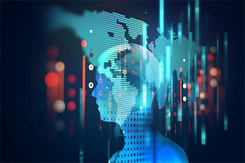 AI poised to impact high-skill jobs, including finance
