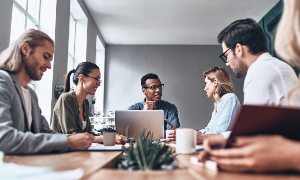 7 diversity and inclusion initiatives your company can action right now