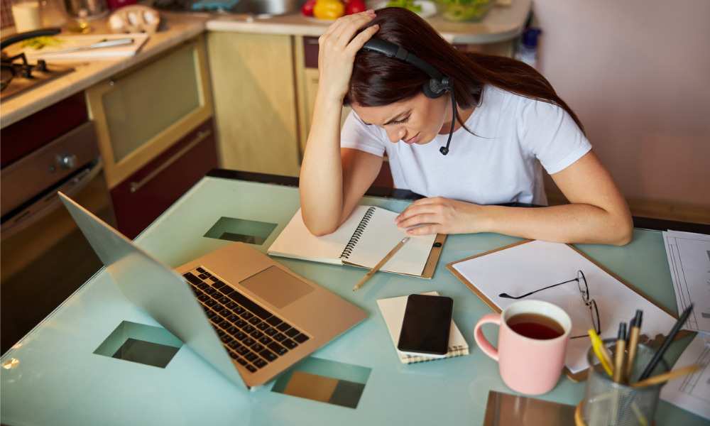 7 strategies to help remote workers overcome communication problems