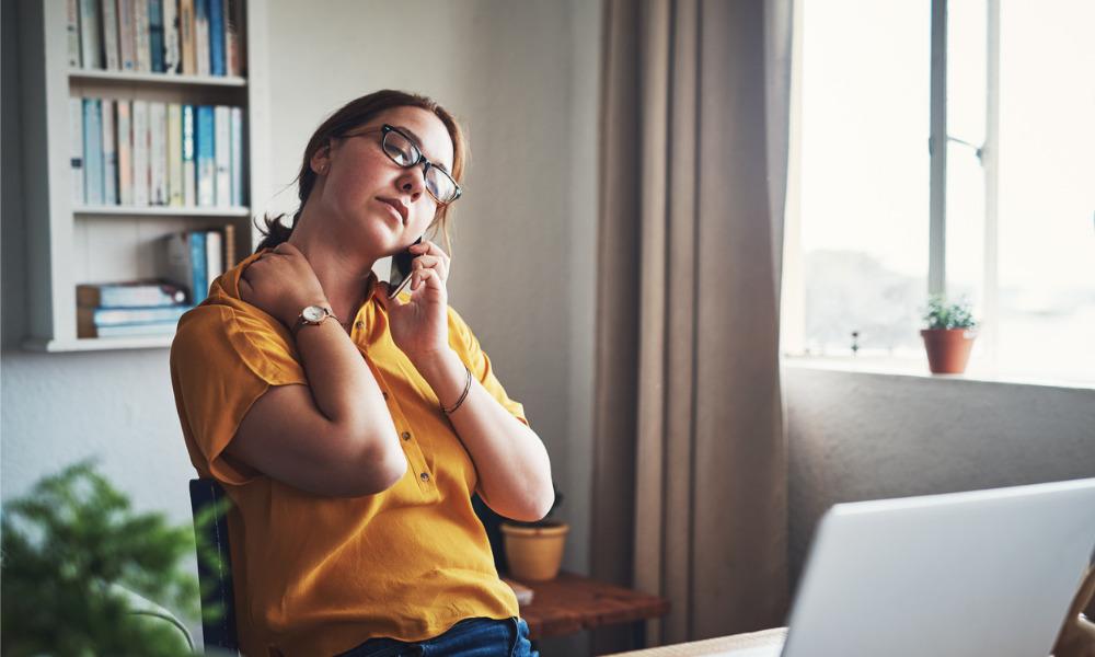 7 ways to encourage employees to take paid time off