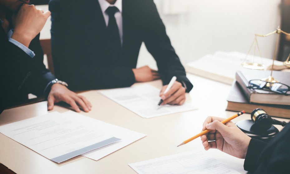 WSIAT rules no right to sue employer for constructive dismissal related to workplace harassment
