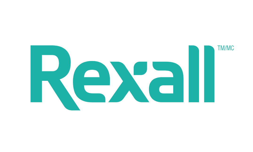 Rexall Pharmacy Group Ltd.