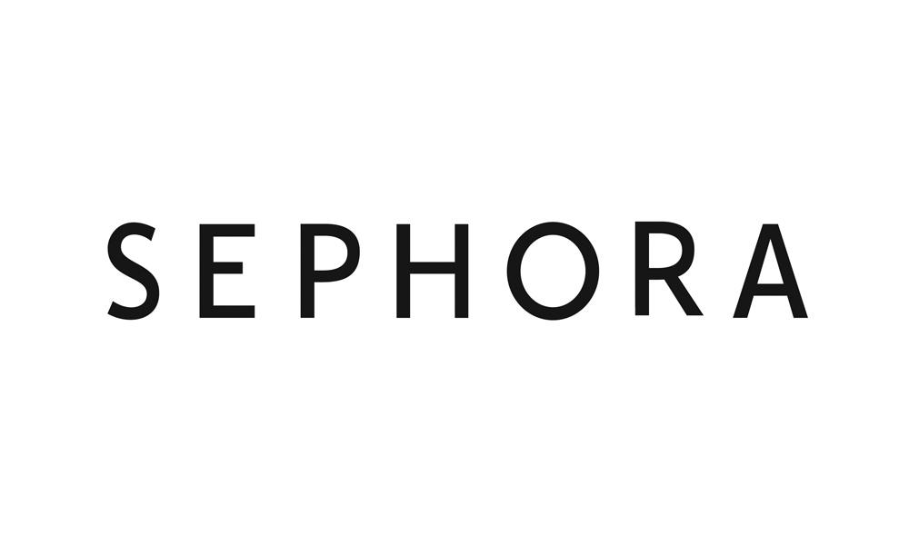 Sephora Canada