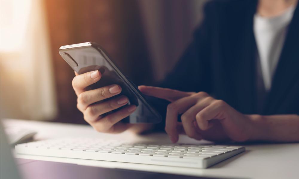 Beware the hazards of this 'digital distraction'
