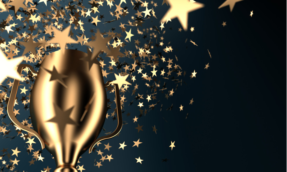 Canadian HR heroes: What to watch out for at Canadian HR awards