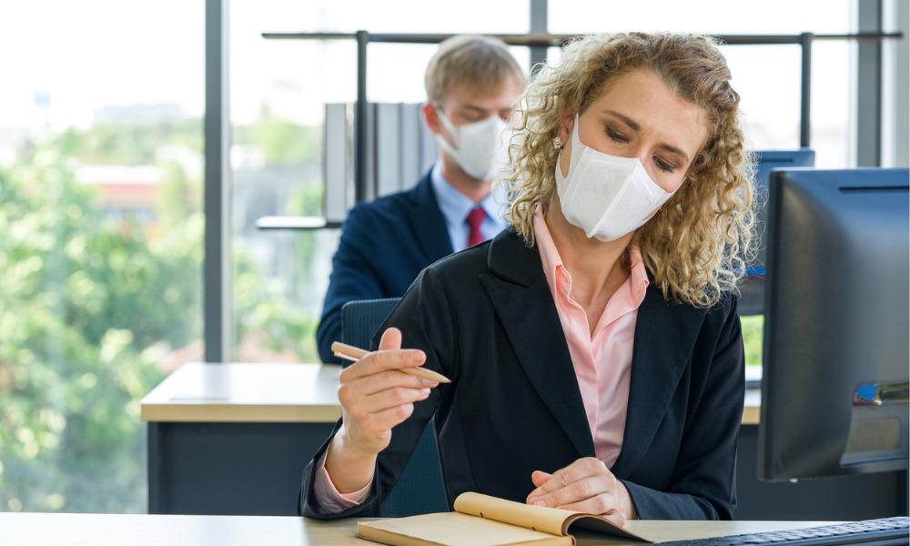 The devastating impact of ignoring workplace health
