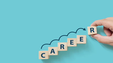 Growing career ownership among employees