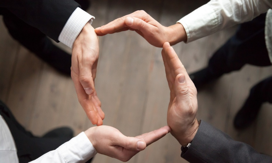Study finds benefits of small gestures of kindness