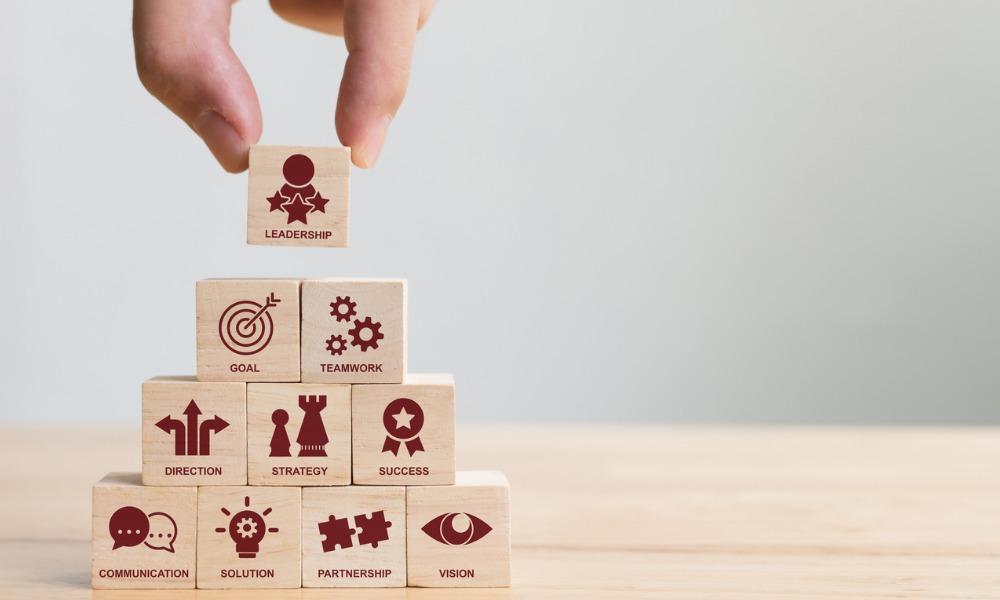 Leadership development: Key factor in organizational success