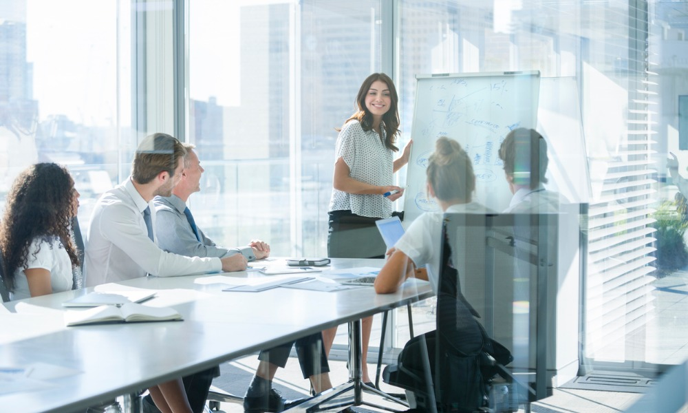 HR teams need to step up to employee experience woes