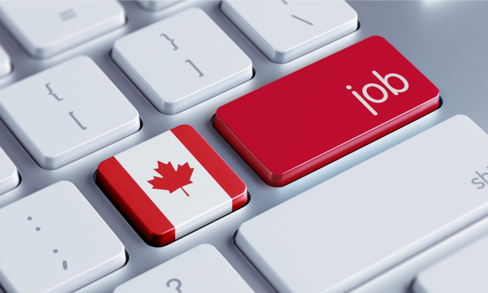 Canada's most in-demand jobs after COVID-19