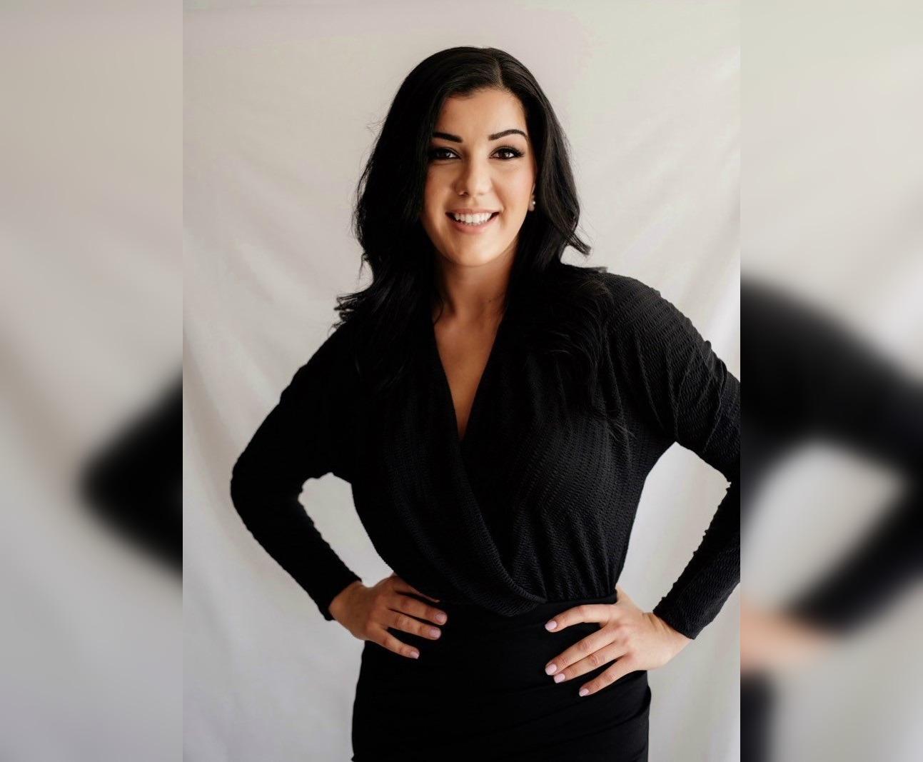 Jomana Elwenni