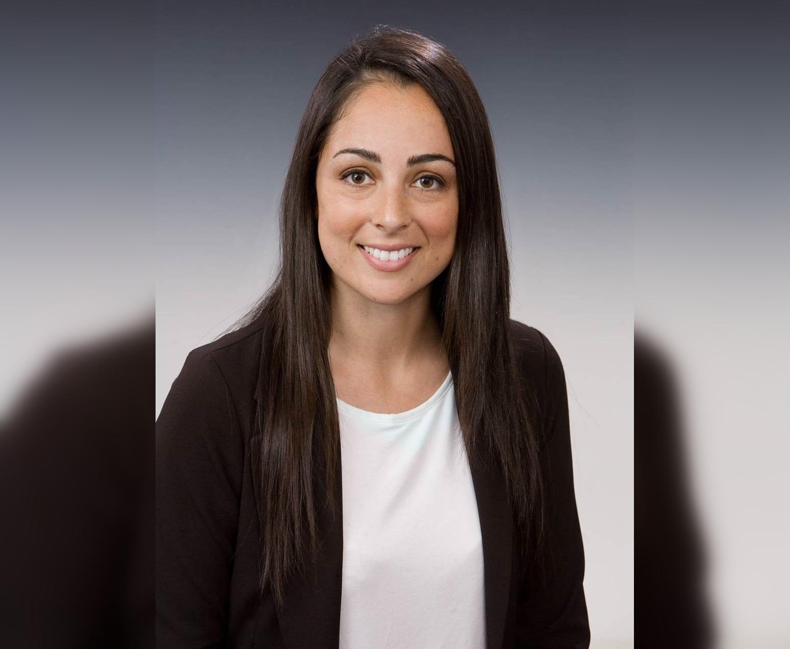 Tania Chaudry