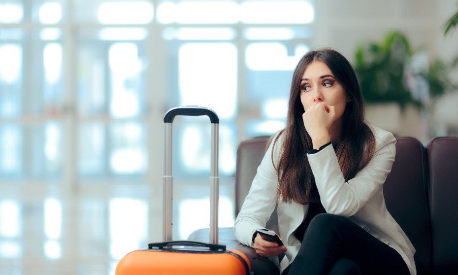 Vacation shaming: Are your staff being guilt tripped?