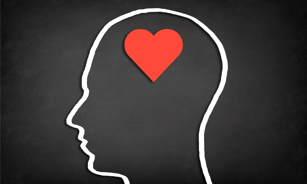 Why HR cannot ignore emotional intelligence