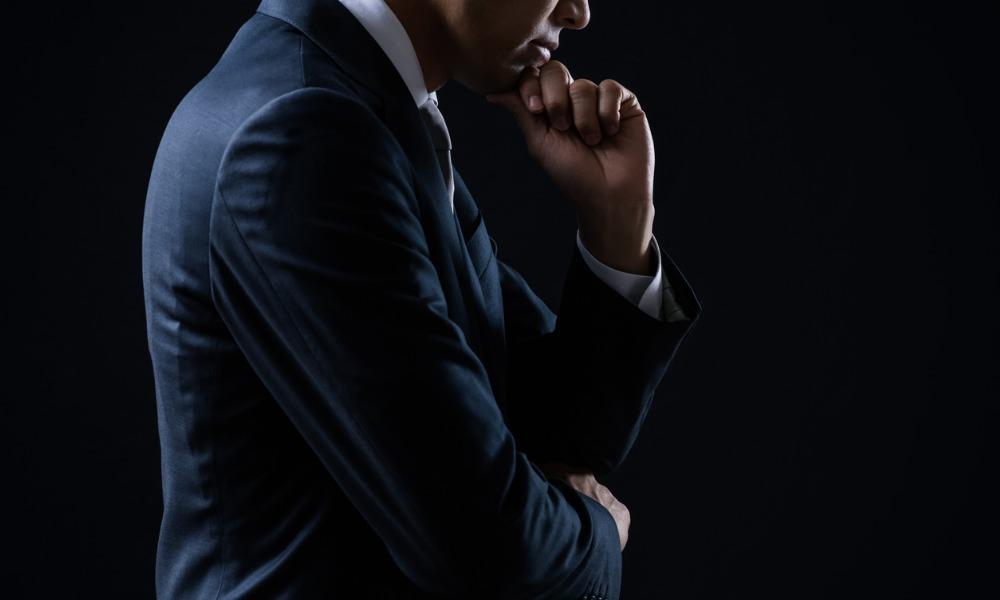 5 bad habits holding leaders back