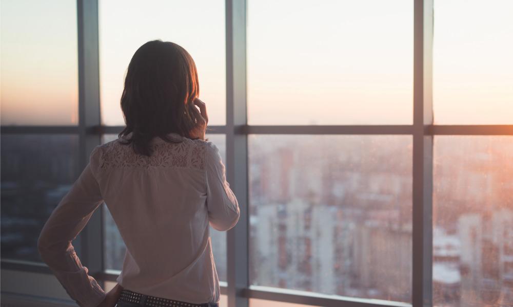 Top 10 cities for women in business