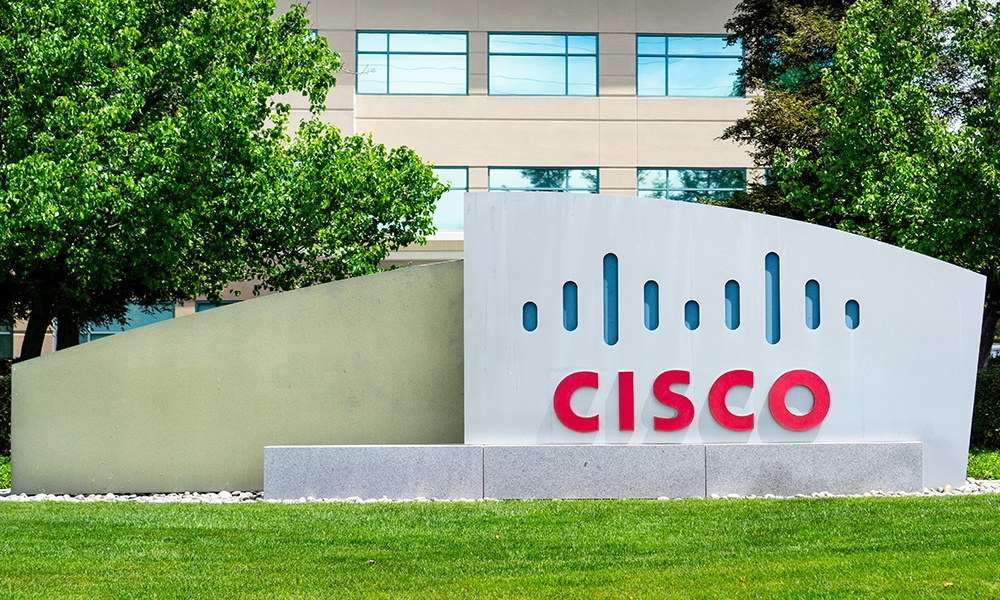 COVID-19: Cisco to allocate $225M to global response efforts