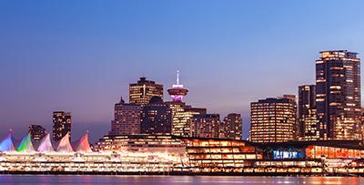 HR Leaders Summit Vancouver