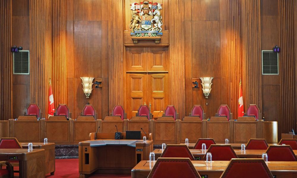 Supreme Court of Canada overturns Court of Appeal in landmark bonus case