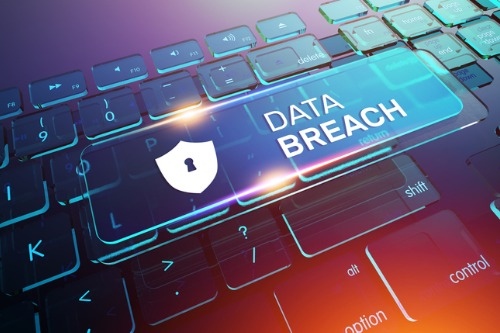 Ransomware: Should employers bite the bait?