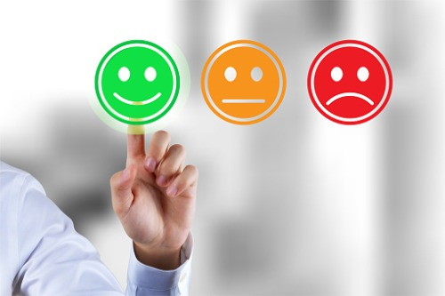 Three elements of a positive employee experience