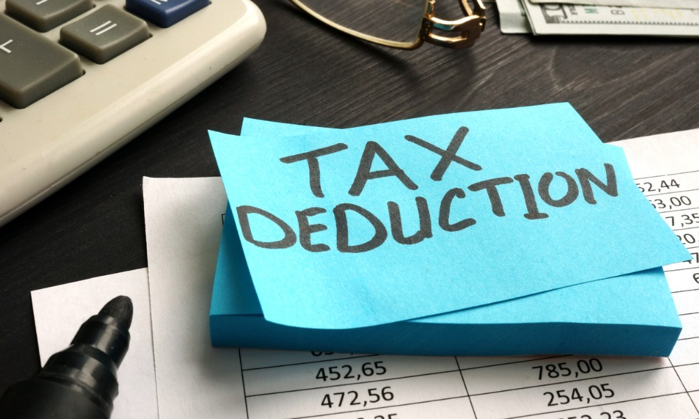 Remote worker tax deductions – how much you can claim?