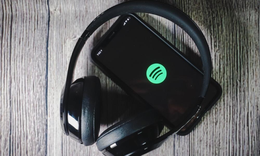Spotify HRD on reinventing HR for a digital workforce