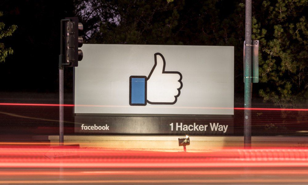 Facebook's VP of people growth: Three principles for the future of work