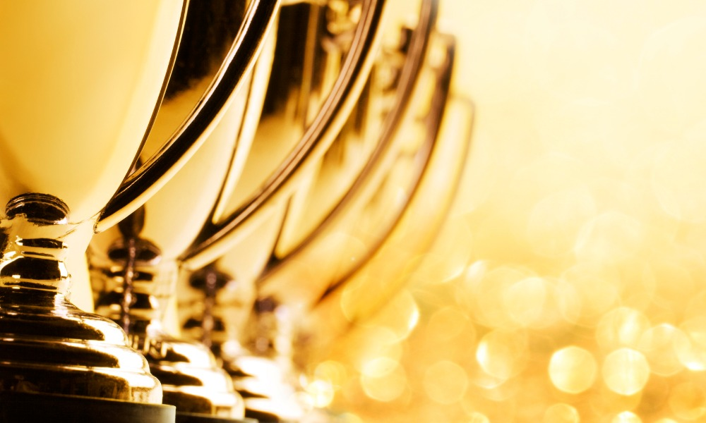 HR Awards 2021: Hottest HR topics on the night
