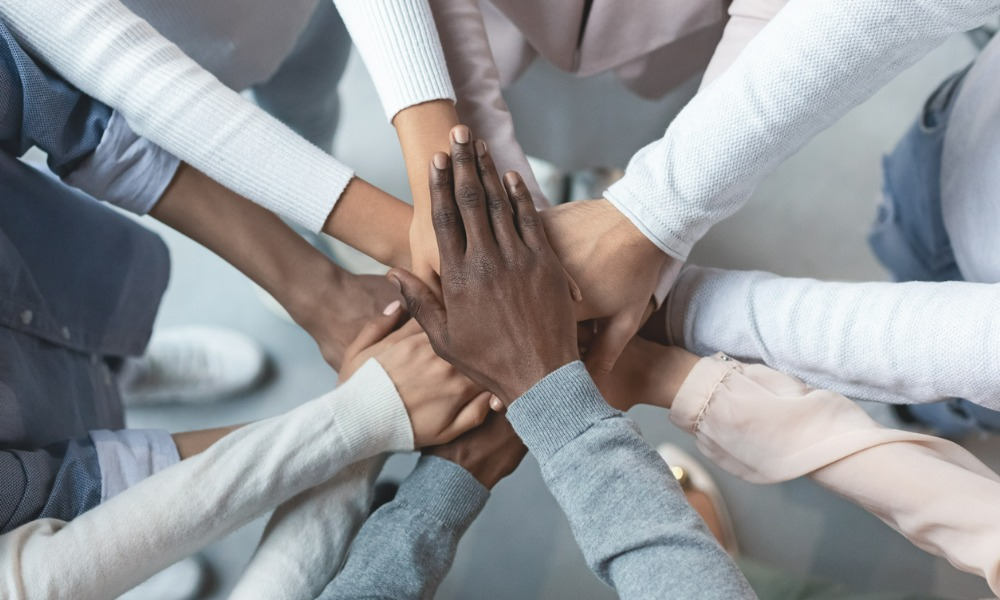 How to build a more inclusive leadership team