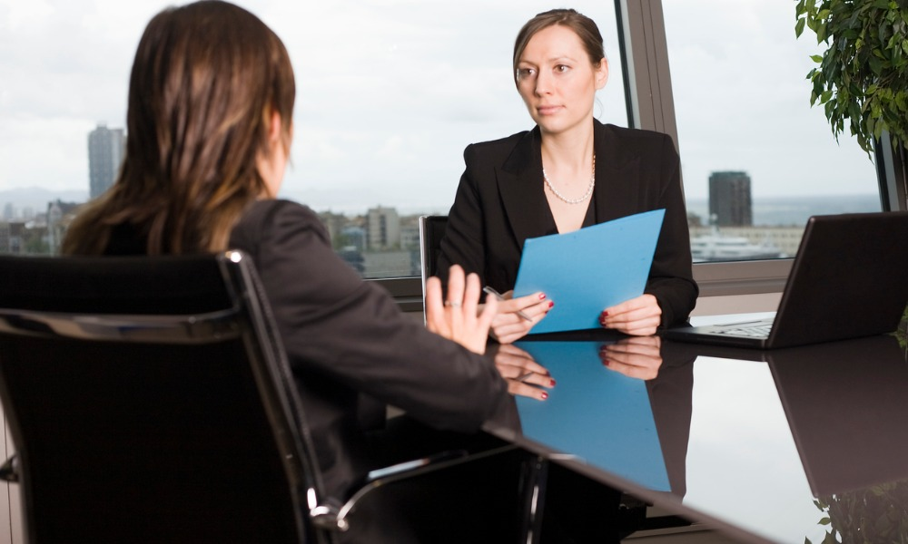 Exit interviews: What questions should you be asking?