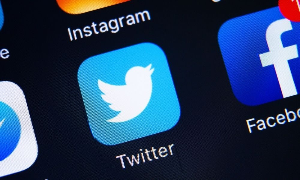 Twitter pledges greater diversity in the top ranks