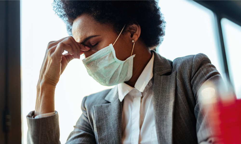 Why L&D will be a C-suite value post-pandemic
